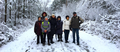 2017-12-09 Hike Ratingen and surroundings. Reader-33.png