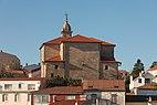 2017. Palmeira. Ribeira. Galiza Galicia-2.jpg