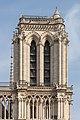 2017. Torre de Notre-Dame de París-2.jpg