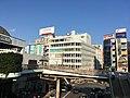 20170926fujisawa.jpg