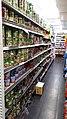 20171121-grocery-store-israel-petach-tikva.jpg