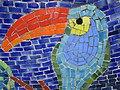 2017 11 25 142837 Vietnam Hanoi Ceramic-Mosaic-Mural x 45.jpg
