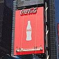 2017 Coke Sign.jpg