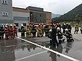 2017 Global Fire Protection Specialist Training Program(삼성전자 해외법인 직원 강원도소방학교 위탁 교육) 2017-06-21 11.26.42.jpg