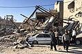 2017 Kermanshah earthquake by Alireza Vasigh Ansari - Sarpol-e Zahab (23).jpg