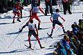2017 Ski Tour Canada Quebec city 15.jpg