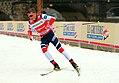 2018-01-13 FIS-Skiweltcup Dresden 2018 (Prolog Männer) by Sandro Halank–028.jpg