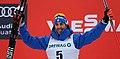 2018-01-13 FIS-Skiweltcup Dresden 2018 (Siegerehrung Männer) by Sandro Halank–027.jpg