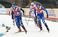 2018-01-13 FIS-Skiweltcup Dresden 2018 (Viertelfinale Frauen) by Sandro Halank–028.jpg
