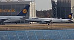 2018-02-26 Frankfurt Flughafen Ankunft Olympiamannschaft-5708.jpg