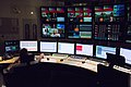 2018-07-12 ZDF Streaming Playoutcenter Mainz-0894.jpg