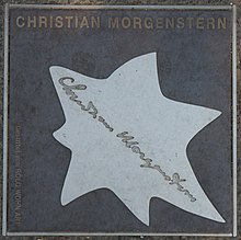 2018-07-18 Sterne der Satire - Walk of Fame des Kabaretts Nr 30 Christian Morgenstern-1094.jpg