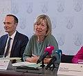 2018-08-20 Doris Ahnen Pressekonferenz LR Rheinland-Pfalz-1811.jpg