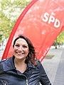 2018-09-22 SPD-Mitglieder Hannover Mitte (102) Séverine Jean.jpg