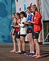 2018-10-09 Sport climbing Girls' combined at 2018 Summer Youth Olympics (Martin Rulsch) 013.jpg