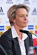 2018-11-30 DFB presentation of the new head coach of the National Womens Team StP 6847 LR10 by Stepro.jpg