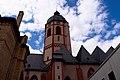 20180825 St. Stephan Mainz 05.jpg