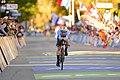 20180926 UCI Road World Championships Innsbruck Men's ITT 850 9832.jpg