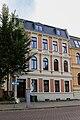 2018 - Köthen, Bärteichpromenade - 12.jpg