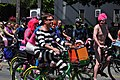 2018 Fremont Solstice Parade - cyclists 146.jpg