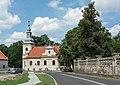 2018 Kościół św. Stanisława Biskupa w Gościeszynie 5.jpg