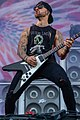 2018 RiP - Bullet for My Valentine - by 2eight - DSC4083.jpg