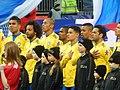 2018 Russia vs. Brazil - Photo 15.jpg