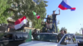 2018 bombing of Damascus and Homs Syrian protesters.png