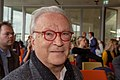 2019-04-13 Hannes Swoboda by Olaf Kosinsky-0663.jpg