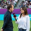 2019-05-18 Fußball, Frauen, UEFA Women's Champions League, Olympique Lyonnais - FC Barcelona StP 0046 LR10 by Stepro.jpg
