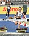 2019-09-01 ISTAF 2019 2000 m steeplechase (Martin Rulsch) 31.jpg