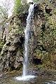 2019-09-17 Большой медовый водопад 2.jpg