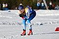 20190226 FIS NWSC Seefeld Ladies CC 10km Nadine Faehndrich 850 4527.jpg