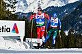 20190303 FIS NWSC Seefeld Men CC 50km Mass Start Simen Hegstad Krüger 850 7407.jpg