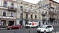 20190705 162140 Tenement house in Narutowicza street, Lodz.jpg