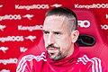 2019147183136 2019-05-27 Fussball 1.FC Kaiserslautern vs FC Bayern München - Sven - 1D X MK II - 0236 - B70I8535.jpg