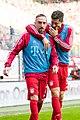 2019147195635 2019-05-27 Fussball 1.FC Kaiserslautern vs FC Bayern München - Sven - 1D X MK II - 0756 - AK8I2369.jpg