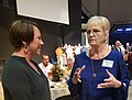 2019 3nd Congressional District dinner in Dothan.jpg