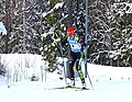 2019 Biathlon World Championships 2019-03-10 (33610835978).jpg
