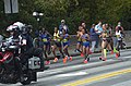 2019 Boston Marathon Women Pack 2.jpg