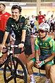 2019 UCI Juniors Track World Championships 094.jpg
