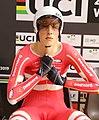 2019 UCI Juniors Track World Championships 156.jpg