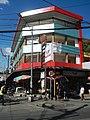 201Novaliches Quezon City Roads Landmarks Barangays 14.jpg