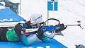 2020-01-08 IBU World Cup Biathlon Oberhof IMG 2650 by Stepro.jpg