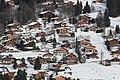 2020-01-13 2nd run Men's Giant Slalom (2020 Winter Youth Olympics) by Sandro Halank–0676.jpg