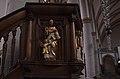 20200906 St. Nikolaus Aachen 11.jpg