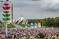 2020 Belarusian protests — Minsk, 6 September p0048.jpg