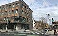 2020 Everett Street Cambridge Massachusetts US.jpg