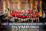 2021-05-16 Handball Frauen, OLYMP Final4 2021, HL Buchholz 08-Rosengarten vs. SG BBM Bietigheim 1DX 3932 by Stepro.jpg