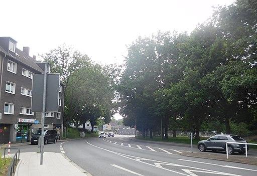 2021-06-23 Engelbertstraße Essen